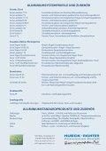 Datenblatt_Trigon SG_HR.pdf - HUECK + RICHTER Aluminium GmbH - Seite 2