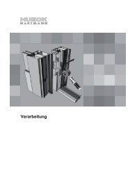 Türen\Lava 77 F\Verarbeitung\001000100-Verarbeitung
