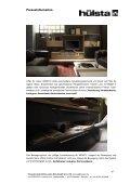 Download - Hülsta-Werke Hüls GmbH & Co. KG - Seite 4