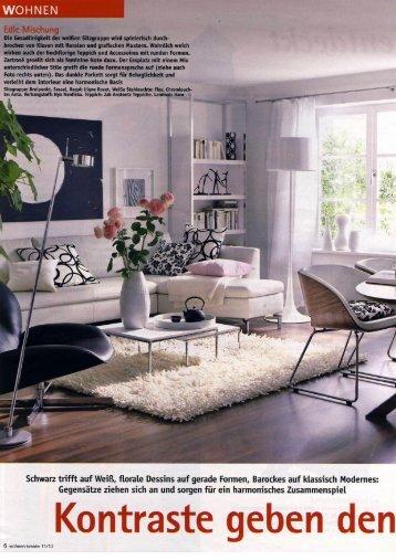 160 Free Magazines From Huelstade