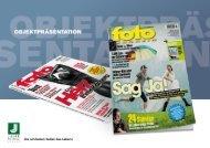 Objektpräsentation Foto - Jahr Top Special Verlag
