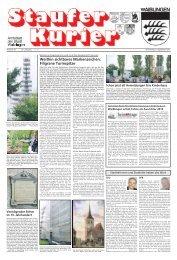 stk3613.pdf (1.9 MB) - Stadt Waiblingen