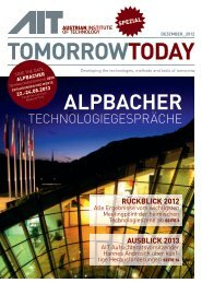 Download PDF - Austria Innovativ