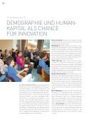 Download PDF - Austria Innovativ - Page 6