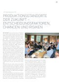 Download PDF - Austria Innovativ - Page 7