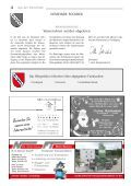 Dezember 2013 - Page 4