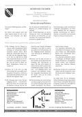 Dezember 2013 - Page 5