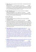 Literatur und Arbeitsmaterialien zur Arbeit mit und für ältere ... - Page 3