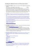 Literatur und Arbeitsmaterialien zur Arbeit mit und für ältere ... - Page 4