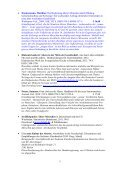 Literatur und Arbeitsmaterialien zur Arbeit mit und für ältere ... - Page 5