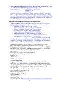 Literatur und Arbeitsmaterialien zur Arbeit mit und für ältere ... - Page 6