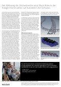 Nervenkitzel für Millionen - Autodesk - Page 2