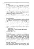 Facharbeit - Page 7