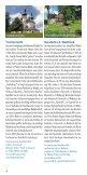 Zum Durchblättern - Arberland - Seite 4