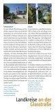Zum Durchblättern - Arberland - Seite 5