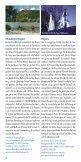 Zum Durchblättern - Arberland - Seite 6