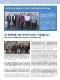 Ausgabe 3 - Fuchs Petrolub AG - Page 3