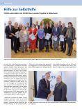 Ausgabe 3 - Fuchs Petrolub AG - Page 4