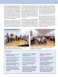 Ausgabe 3 - Fuchs Petrolub AG - Page 5