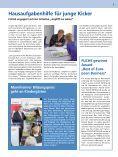 Ausgabe 3 - Fuchs Petrolub AG - Page 7