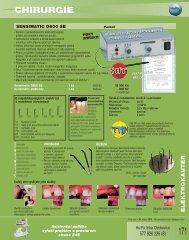 chirurgie (1.5 MB) - Hu-Fa Dental