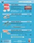 ortodoncie (1.8 MB) - Hu-Fa Dental - Page 2