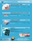 ortodoncie (1.8 MB) - Hu-Fa Dental - Page 4