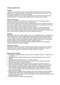 UltraSeal XT ® plus - Hu-Fa Dental - Page 2