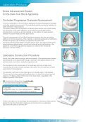 18 Laboratory Products.indd - Hu-Fa Dental - Page 2