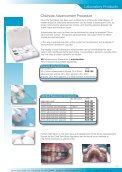18 Laboratory Products.indd - Hu-Fa Dental - Page 3