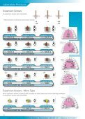 18 Laboratory Products.indd - Hu-Fa Dental - Page 4