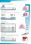 18 Laboratory Products.indd - Hu-Fa Dental - Page 6