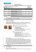 Bezpečnostní list - Hu-Fa Dental - Page 7