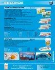 oTIsKoVÁNÍ oTIsKoVÁNÍ - Hu-Fa Dental - Page 3
