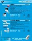 oTIsKoVÁNÍ oTIsKoVÁNÍ - Hu-Fa Dental - Page 6