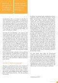 Hmmpf* - die Apis - Page 5