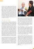 Hmmpf* - die Apis - Page 7