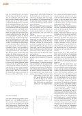 Wie weiter mit den Stasi-Akten? - Horch und Guck - Seite 3