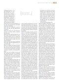 Wie weiter mit den Stasi-Akten? - Horch und Guck - Seite 4