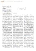 Wie weiter mit den Stasi-Akten? - Horch und Guck - Seite 5