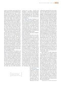 Wie weiter mit den Stasi-Akten? - Horch und Guck - Seite 6