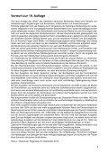 Die deutschen Banknoten ab 1871 - Gietl Verlag - Page 7