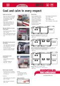 The precise and economical warming oven - Page 4