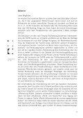 Politikwissenschaft 148 - DVPW - Page 5
