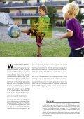 Untitled - Raiffeisen - Seite 4