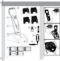 Инструкция к Moser 1871-0055 - Page 4