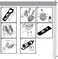 Инструкция к Moser 1871-0055 - Page 5