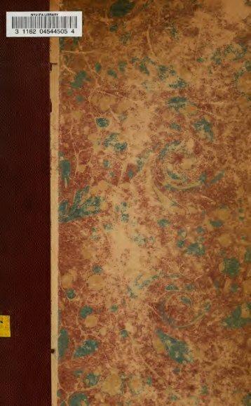 Das Symposion Ptolemaios II : nach der Beschreibung des Kallixeinos