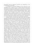 Dionysos als Präfiguration moderner Männlichkeitsbilder - Seite 2