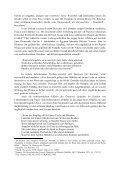 Dionysos als Präfiguration moderner Männlichkeitsbilder - Seite 3